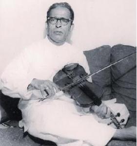 गजाननराव जोशी (Gajananrao Joshi)