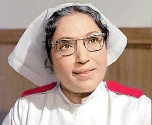 ललिता पवार (Lalita Pawar)