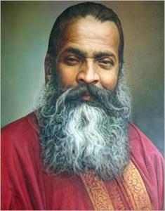 विष्णु दिगंबर पलुस्कर (Vishnu Digambar Paluskar)