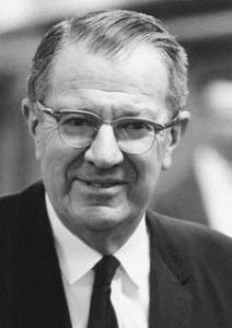 फ्रेडरिक एमन्स टर्मन (Frederick Emmons Terman)
