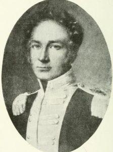 कर्नल जेम्स टॉड (James Tod)
