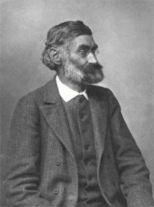 अर्न्स्ट कार्ल ॲबे (Ernst Karl Abbe)