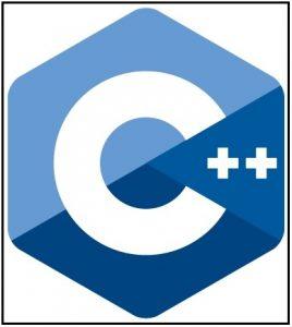 सी ++ (C ++)