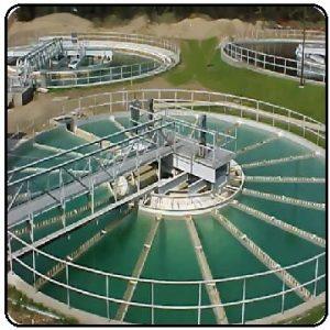 आवेष्टित जल संस्करण संयंत्र (Package Water Treatment Plants)