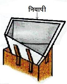 जलशुद्धीकरण : पाण्यातील पदार्थ (Water Purification : Water Substances)