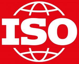 इंटरनॅशनल ऑर्गनायझेशन फॉर स्टँडर्डायझेशन, आयएसओ (International organization for standardization, ISO)