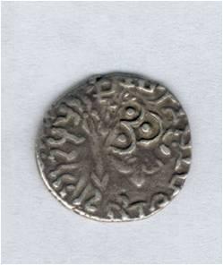 जोगळटेंभीनाणेसंचय (Jogaltembhi Coin Hoard)