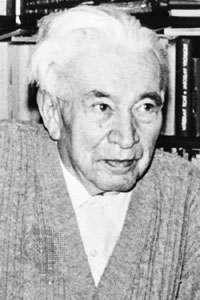 यारॉस्लाव्ह सेफर्ट (Jaroslav Seifert)