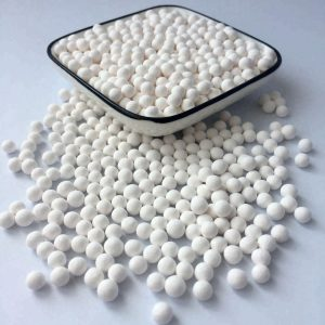 ॲल्युमिना (Alumina)