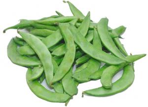 घेवडा (French Bean)