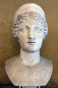 हेरा (Hera)