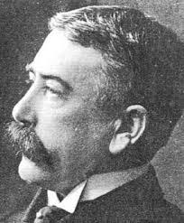 फेर्दिनां द सोस्यूर (Ferdinand de Sosur)