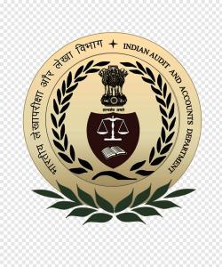 Read more about the article भारताचे नियंत्रक आणि महालेखापरीक्षक (Comptroller and Auditer General of India)