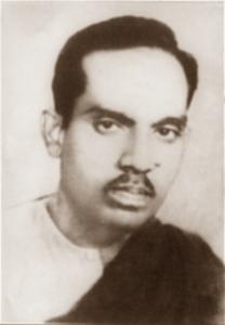 अनोखेलाल मिश्र (Anokhelal Mishra)