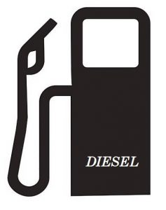 Read more about the article डीझेल (Diesel)