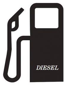 डीझेल (Diesel)