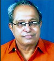 Read more about the article लक्ष्मीकांत सखाराम तांबोळी (Lakshmikant Sakharam Tamboli)