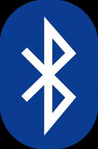 ब्ल्युटूथ (Bluetooth)