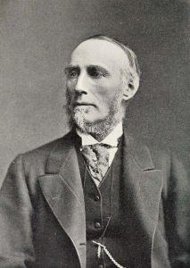 लॉर्ड टॉमस जॉर्ज बेअरिंग नॉर्थब्रुक (Thomas George Baring, 1st Earl of Northbrook)