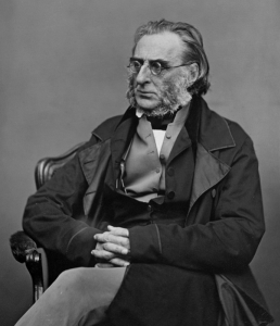 सर चार्ल्स जेम्स नेपिअर (Sir Charles James Napier)