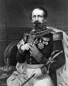 नेपोलियन, तिसरा (Napoleon III)