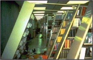 भूकंप : असंरचनात्मक घटकांचे संरक्षण (Earthquake : Non-structural element's Protection)