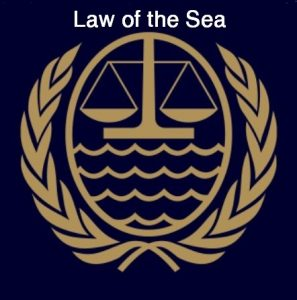 Read more about the article सागरी कायदा करार (The International Law of the Sea)