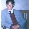 हरिप्रसाद गोरखा राय (Hariprasad Gorakha Ray)