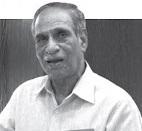 गोरक्षनाथ बंडामहाराज देगलूरकर (G. B. Deglurkar)
