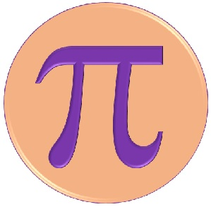 Read more about the article पाय् (π)