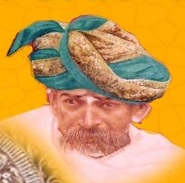 Read more about the article मल्लनाथ महाराज (Mallanath Maharaj)