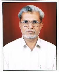 Read more about the article श्रीराम रावसाहेब गुंदेकर (Shriram Raosaheb Gundekar)