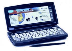 पामटॉप (Palmtop)