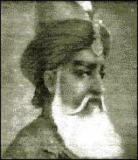 Read more about the article शाह वलीउल्लाह (Shah Waliullah)