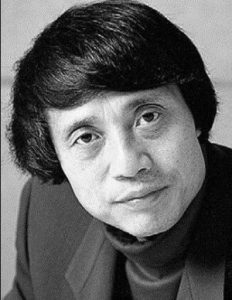 टडाओ आंडो (Tadao Ando)