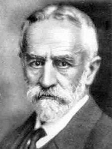 ॲल्फ्रेड हेटनर (Alfred Hettner)