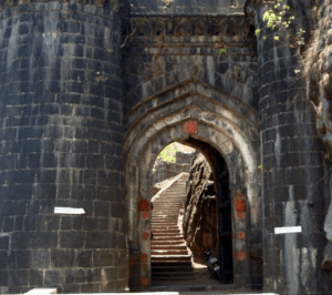सातारा जिल्हा, इतिहास (Satara District, History)