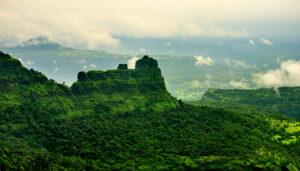 भीमाशंकर अभयारण्य (Bhimashankar Wildlife Sanctuary)