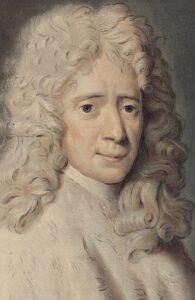 Read more about the article शार्ल ल्वी द सगाँदा माँतेस्क्यू (Montesquieu)