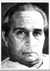 हरिशंकर परसाई (Harishankar Parsai)