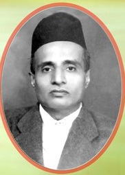 वालचंद रामचंद कोठारी (Walchand Ramchand Kothari)
