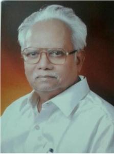 Read more about the article लक्ष्मण सिद्राम जाधव (Laxam Sidram Jadhav)