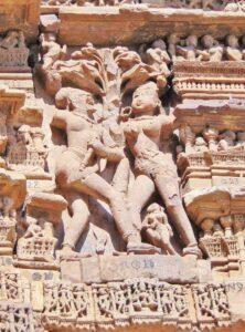कानिफनाथ (सिद्ध कृष्णपाद) (Kaniphanath)