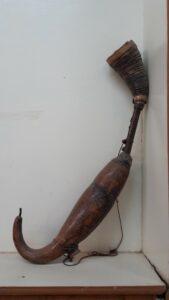 तारपा (Tarpa)