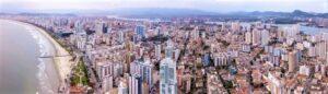 सँतुस शहर (Santos City)