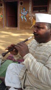 Read more about the article सुंद्री (Sundri)