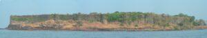 सुवर्णदुर्ग (Suvarnadurg)