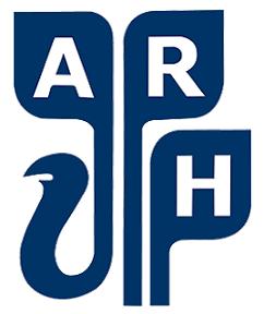 असोसिएशन फॉर रिसर्च इन होमिओपॅथी (ए.आर.एच.) (Associationfor Research in Homeopathy (ARH)