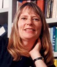 बार्बरा जे. फिनलेस -पिट्स (Barbara J. Finlayson-Pitts)