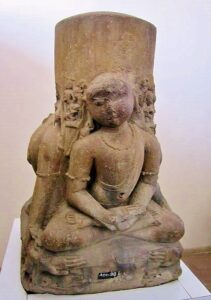 चौरंगीनाथ (Chauranginath)